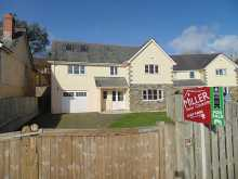 For Sale in Sutcombe area – click for details