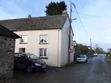 Semi Detached Period Cottage