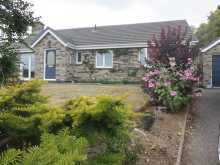 Spacious Detached Bungalow